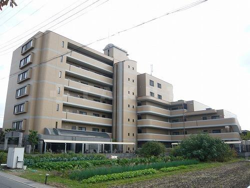 東海道本線 桂川駅(徒歩12分)