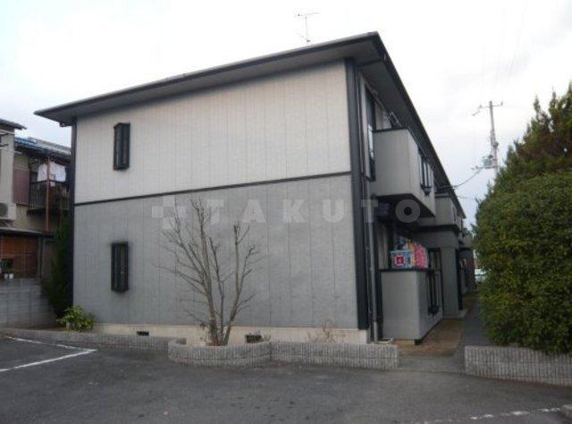 阪急電鉄京都線 東向日駅(徒歩5分)