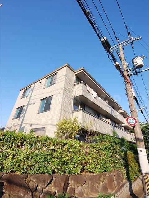 阪急電鉄千里線 関大前駅(徒歩5分)
