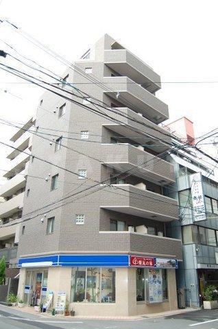 大阪市御堂筋線 新大阪駅(徒歩5分)