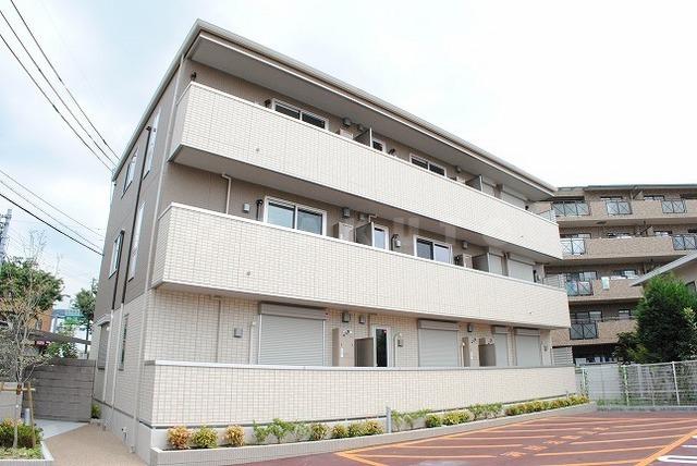 阪急電鉄千里線 北千里駅(バス6分 ・今宮停、 徒歩2分)
