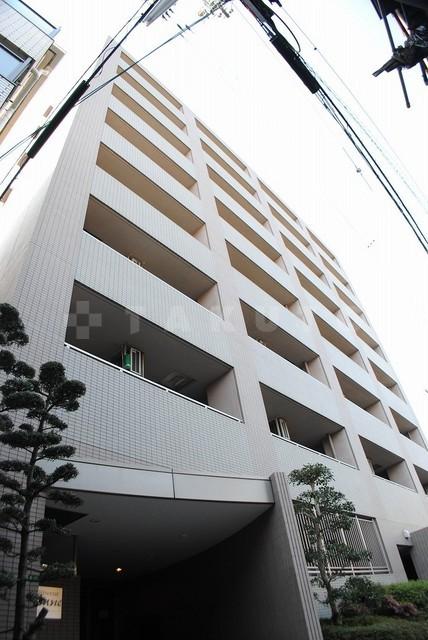 片町線 鴫野駅(徒歩5分)