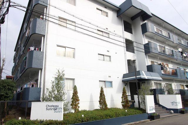 大阪高速鉄道 摂津駅(徒歩3分)