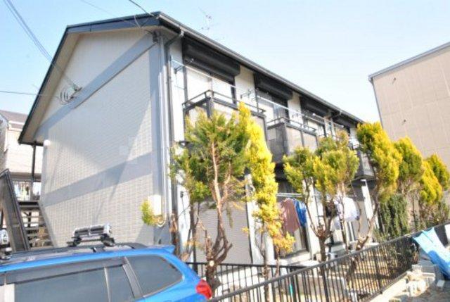 阪急電鉄京都線 摂津市駅(徒歩10分)