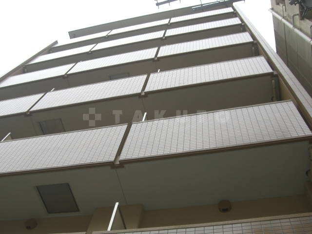 大阪環状線 大正駅(徒歩3分)