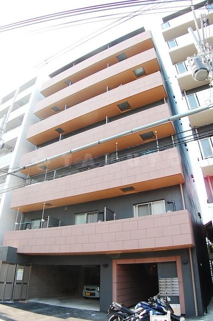 大阪市御堂筋線 江坂駅(徒歩11分)