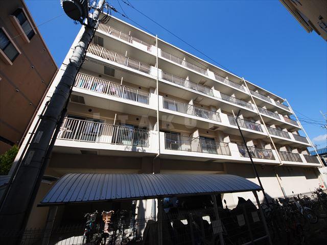阪急電鉄宝塚線 石橋駅(徒歩4分)