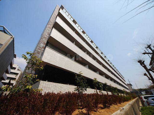 大阪高速鉄道 山田駅(徒歩14分)