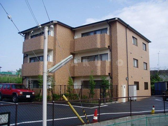 北大阪急行南北線 緑地公園駅(徒歩13分)
