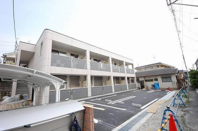 阪急電鉄箕面線 箕面駅(徒歩5分)