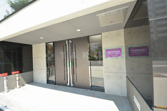 大阪市谷町線 谷町四丁目駅(徒歩4分)