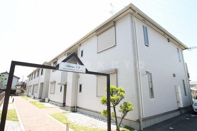 大阪市谷町線 守口駅(徒歩13分)