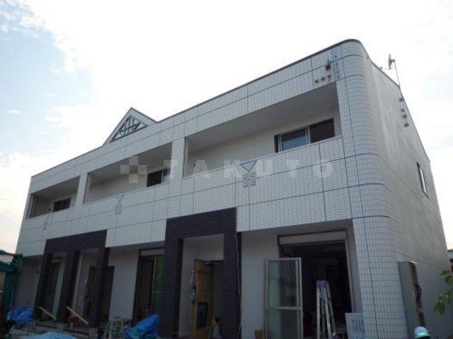 北大阪急行南北線 桃山台駅(徒歩19分)