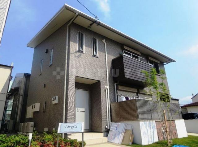 京阪電気鉄道京阪線 香里園駅(徒歩25分)