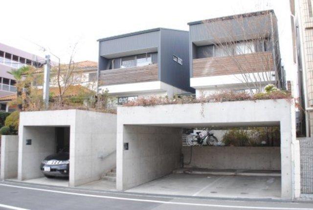 北大阪急行南北線 緑地公園駅(徒歩7分)