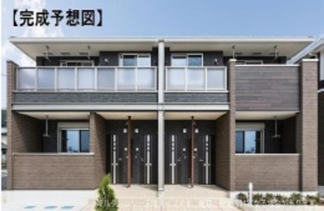 山陽本線 明石駅