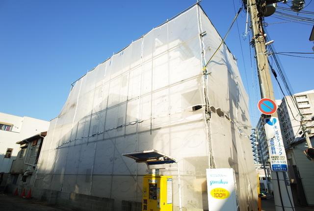 阪急電鉄今津線 仁川駅(徒歩1分)