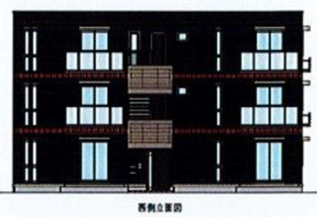 山陽電気鉄道本線 西新町駅(徒歩20分)