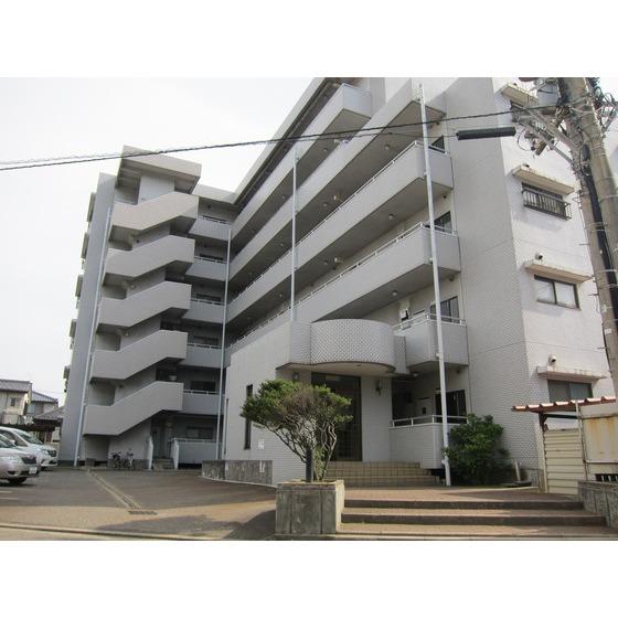 上越新幹線 新潟駅(徒歩15分)
