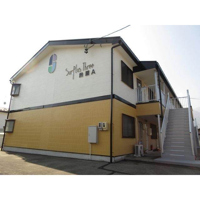 飯田線 小町屋駅(徒歩15分)