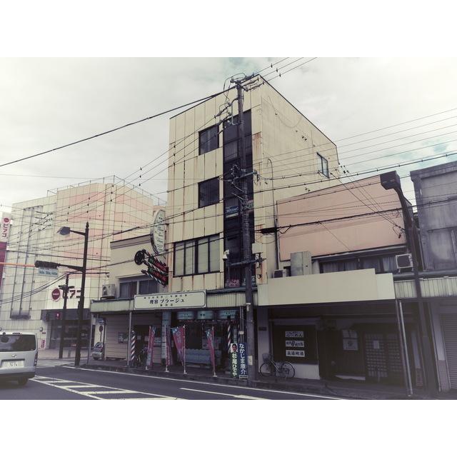 飯田線 飯田駅(徒歩2分)