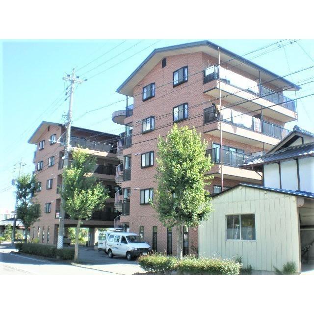 飯田線 切石駅(バス10分 ・育良館跡停、 徒歩9分)