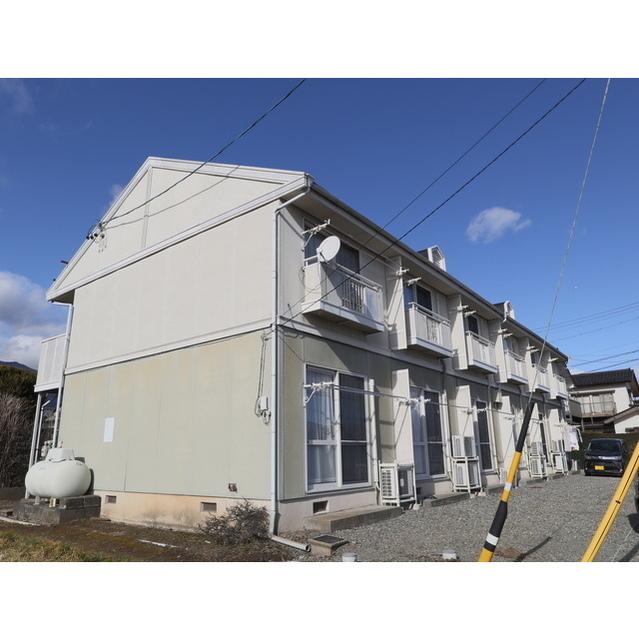 飯田線 田畑駅(徒歩50分)