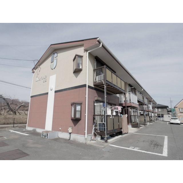 飯田線 飯田駅(バス14分 ・大瀬木停、 徒歩15分)