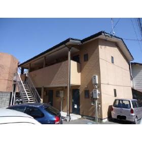 飯田線 伊那北駅(徒歩5分)