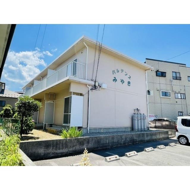 飯田線 宮木駅(徒歩6分)