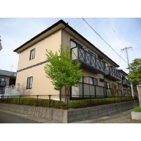 飯田線 宮田駅(徒歩12分)