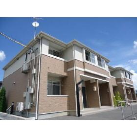 飯田線 伊那北駅(徒歩47分)