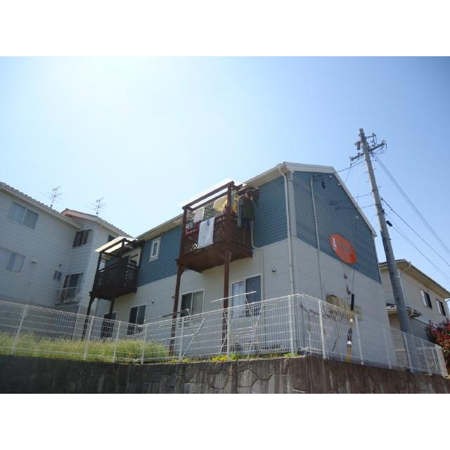 飯田線 小町屋駅(徒歩19分)