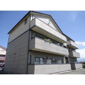 飯田線 伊那北駅(バス18分 ・大学前停、 徒歩9分)