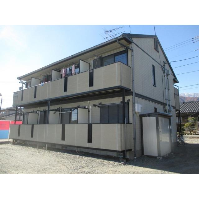 飯田線 七久保駅(徒歩8分)