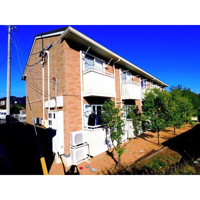 飯田線 駒ヶ根駅(徒歩15分)