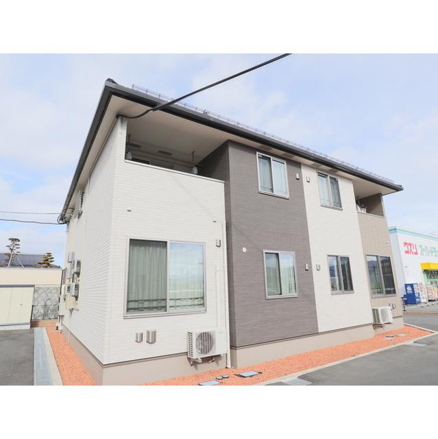 飯田線 駒ヶ根駅(徒歩25分)