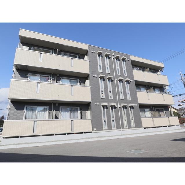 飯田線 下山村駅(徒歩9分)
