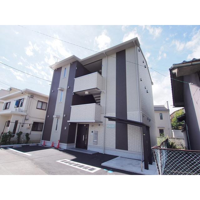 篠ノ井線 松本駅(徒歩25分)