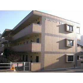 小海線 小海駅(徒歩6分)