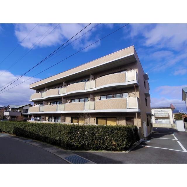 長野電鉄長野線 須坂駅(バス10分 ・高橋停停、 徒歩5分)