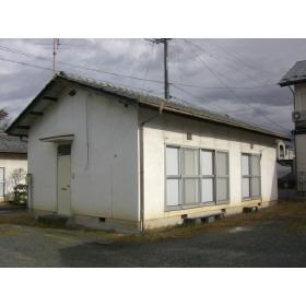 しなの鉄道 上田駅(徒歩28分)