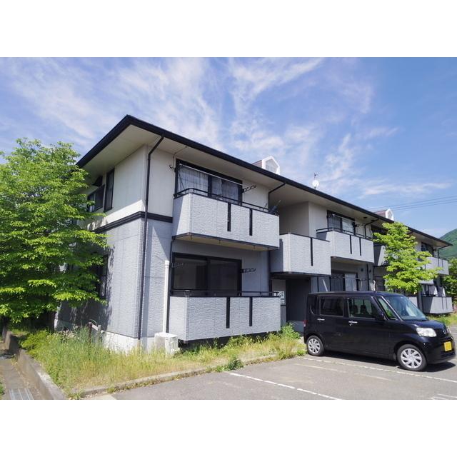 長野電鉄長野線 小布施駅(徒歩13分)