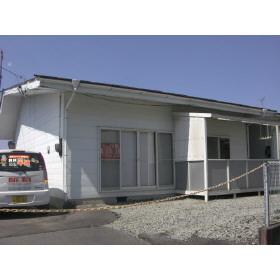 しなの鉄道 軽井沢駅(徒歩25分)