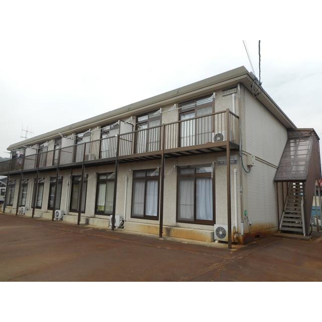 飯山線 飯山駅(徒歩20分)