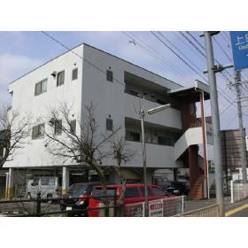 しなの鉄道 上田駅(徒歩17分)