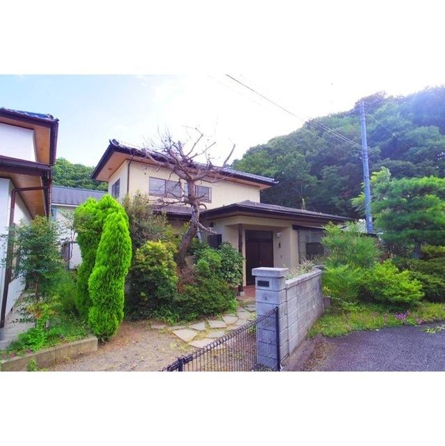 しなの鉄道 屋代駅(徒歩17分)