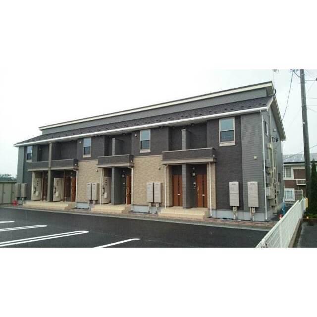 小海線 乙女駅(徒歩10分)