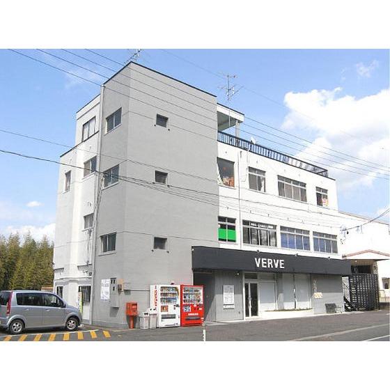 東北新幹線 郡山駅(バス35分 ・土橋停、 徒歩1分)