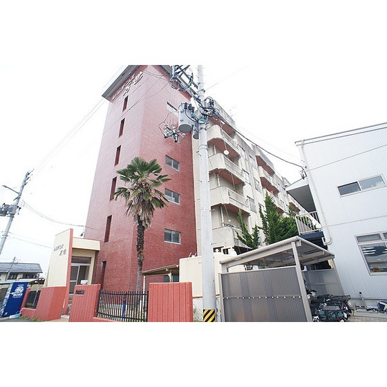 東北本線 本宮駅(徒歩9分)